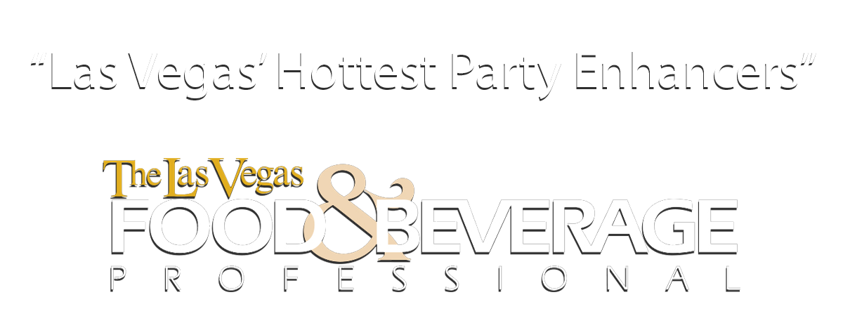 Las Vegas Food an Beverage Professionals